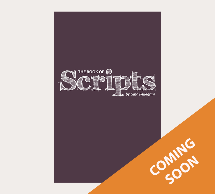 The-Book-of-Scripts-coming-soon